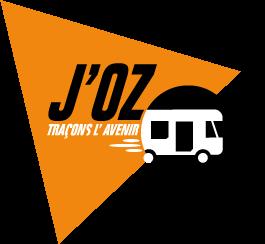 Logo Joz