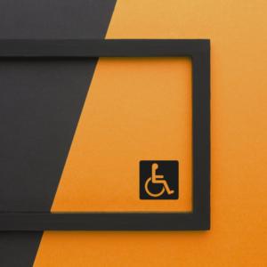 Handicap, Joz Traçons l'avenir