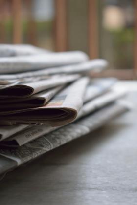 articles de presse, J'Oz, traçons l'avenir